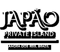 Gladden Logo