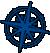 Kanu Logo